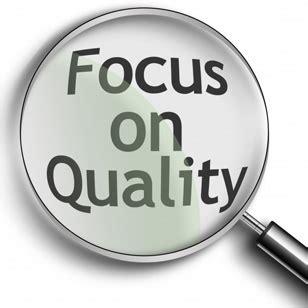 Best Quality Iring Karakter Termurah wialon data center sla we provide the best quality service gurtam corporate weblog