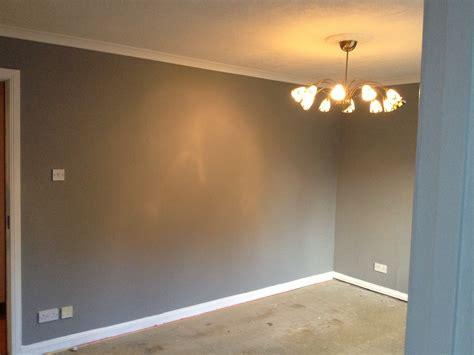Gray Walls Brown by Gray Walls Kokstars