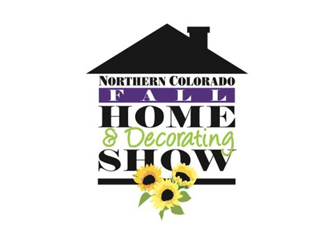 free tickets to the northern co fall home decorating