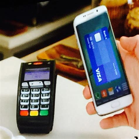 Samsung Store Gift Card - samsung supports popular gc payment processing news