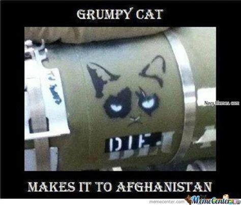 Grumpy Cat Memes Clean - clean grumpy cat memes image memes at relatably com