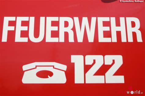 Feuerwehr Aufkleber österreich by 4 Triathlon Der Einsatzkr 228 Fte Am 20 Juni 2015 In