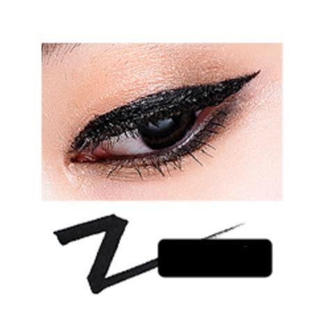 Eyeshadow Holika holika holika magic pole eyeliner 2x 1g ebay