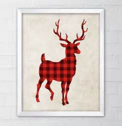 Home Decor Red Deer by 17 Best Images About Alci E Renne On Pinterest Reindeer