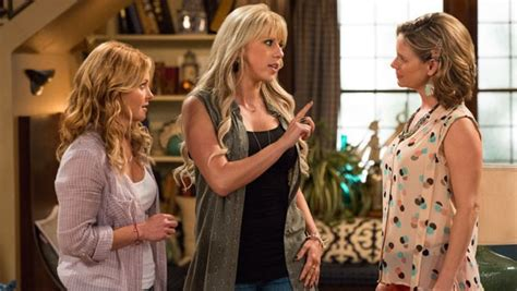 House Series Review Fuller House Series Premiere Review We Got What We