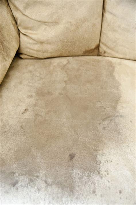 como limpiar un sofa de tela c 243 mo limpiar un sof 225 de microfibra gu 237 a de manualidades