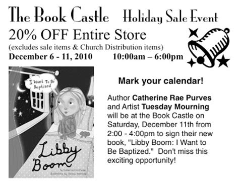 saturdays at sea tuesdays at the castle books tuesday mourning