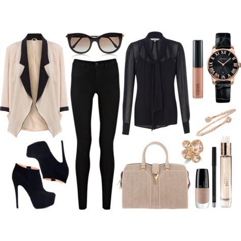 clothes combination fashion lifestyle