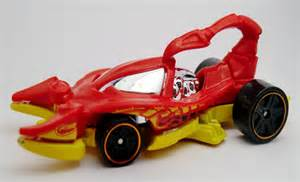 wheels scorpedo hotwheeltoys