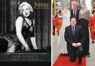 celebrity auction house cunard s queen mary 2 partners with celebrity auction