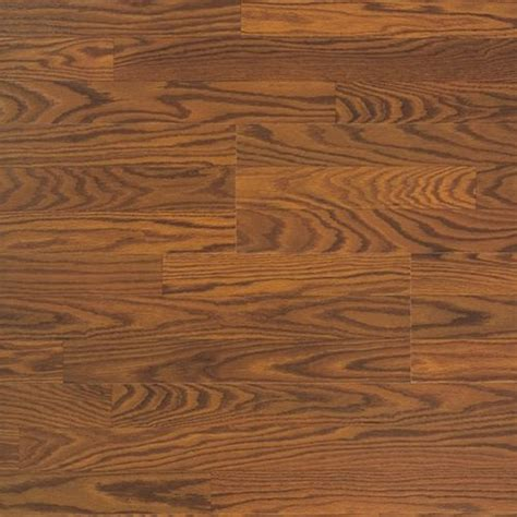 shaw laminate flooring shaw flooring columbia sc 28 shaw flooring laminate radiant luster 14