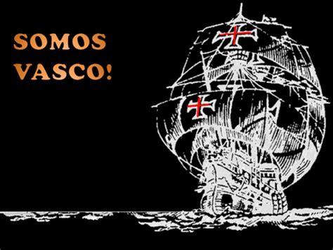 vasco news vasco news vasco minha vida assista ao somos vasco