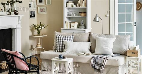 what do you need in a living room 9 ikea items below rm99 that you need for your living room atap co