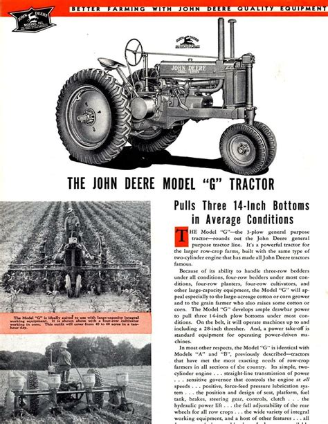 Pin Dan Gantungan Kunci Vintage pin by dan dekker on farm equipment tractor antique tractors and deere equipment