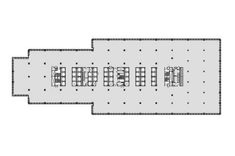 herald towers floor plans 100 herald towers floor plans the plan view the