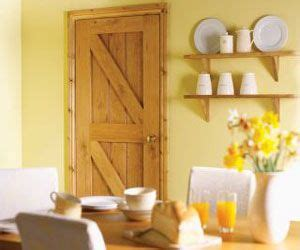 Rustic Interior Doors For Sale by 1000 Ideas About Barn Doors For Sale On Patio