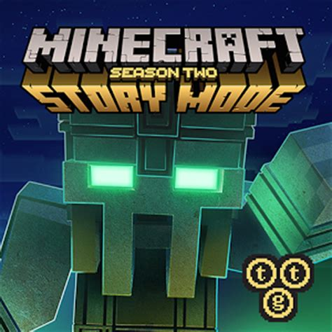 13 9 the story of a a season and a team that never quit books minecraft story mode season two android apps on