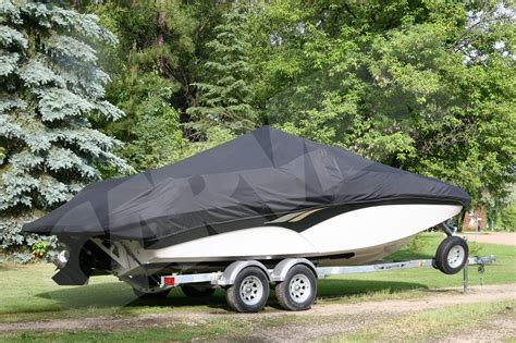www boat covers direct carver boat cover materials so many choices boat lovers