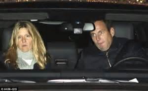 amy poehler runs errands solo after ex husband will arnett