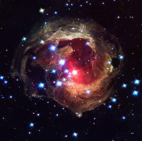 universo galaxias galaxias irregulares el universo