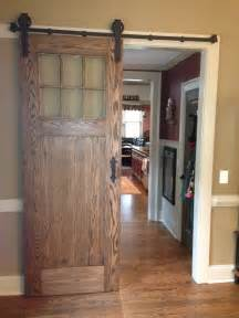 barn style door inerior barn door style sliding doors traditional