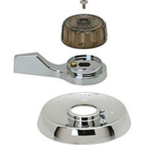 Mixet Faucet Repair by Mixet Shower Valves Terry Plumbing Remodel Diy
