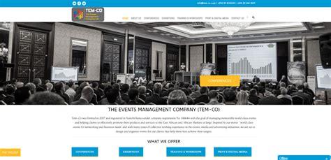 event design group ltd web design in kenya graphic design fix kenya limited