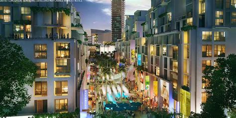 1 bedroom apartment for sale in downtown miami florida 141 2 bedrooms apartment for sale in downtown miami florida