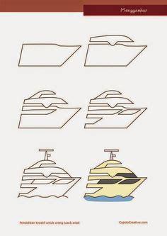 Diy Papercraft Permainan Pencocokan Pola Puzzle Hewan kerajinan anak sd paud cara langkah menggambar burung merak kerajinan anak