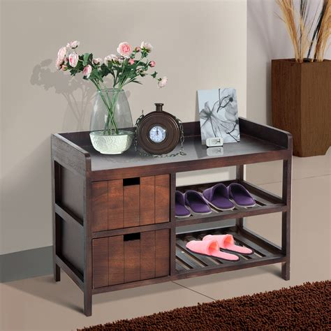 entry way shoe rack narrow shoe rack for entryway stabbedinback foyer