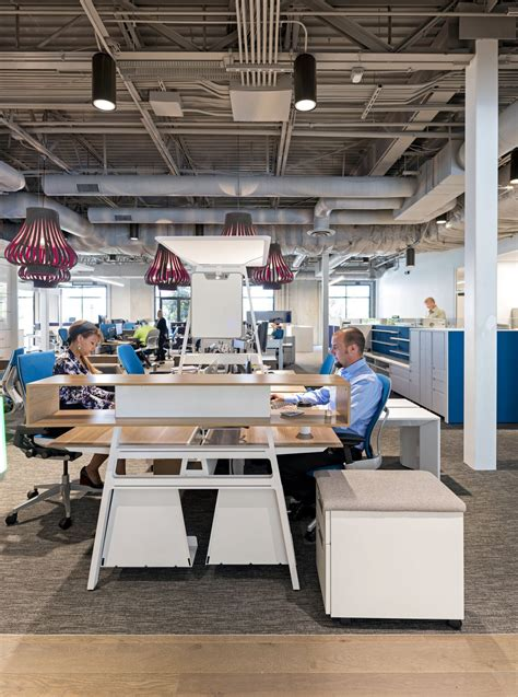 Bkm Office Furniture by Bkm Headquarters And Showroom San Diego Office Snapshots