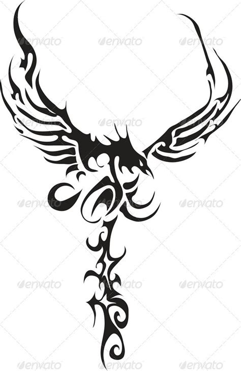 eagle tattoo designs tumblr eagle tattoo tattoo designs tumblr feathers and clip art