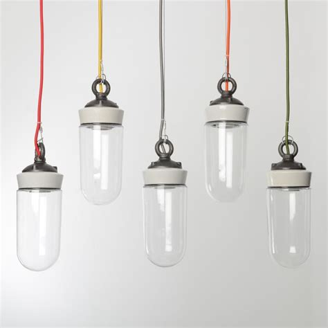 Used Pendant Lighting 17 Best Images About Industrial Vintage Lighting On Pinterest Spotlight Opaline And Glass
