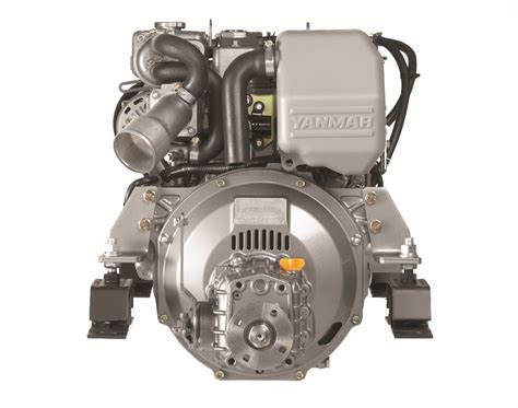 boats engines for sale used yanmar marine engines for sale boats for sale