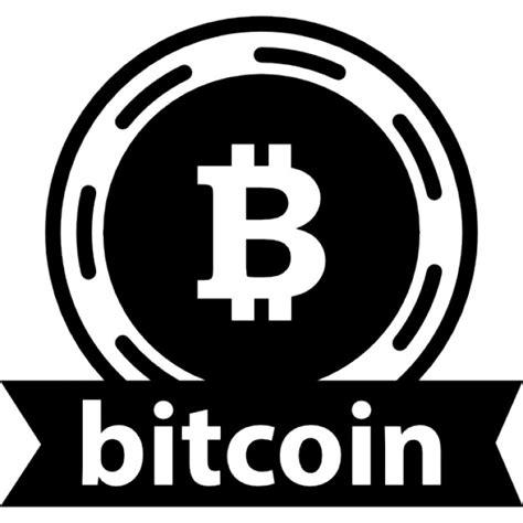 Bitcoin Logo bitcoin logo icons free