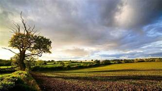 Landscape Jpg Pictures Countryside Wallpapers Wallpaper Cave