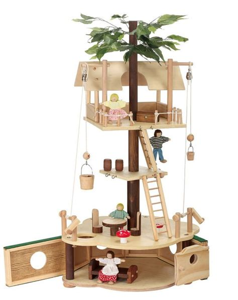 plan toys tree house plan toys tree house escortsea