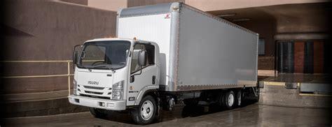 gm isuzu truck nqr 2006 n series repair manual auto repair manual forum heavy equipment isuzu npr truck parts nalley isuzu truck
