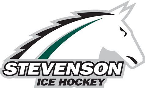 stevenson mustangs stevenson s hockey