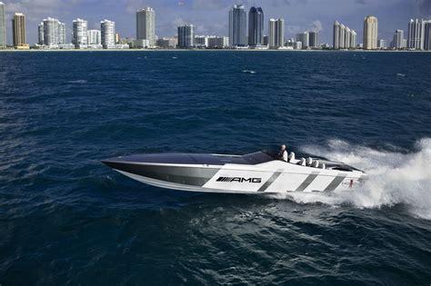 amg speed boat price auto car sports