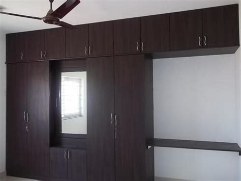 Wardrobe With Tv Unit by Portfolio Best Kitchen