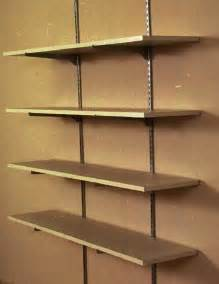 shelving units for small spaces diy wood wall mounted kitchen shelving units for rustic