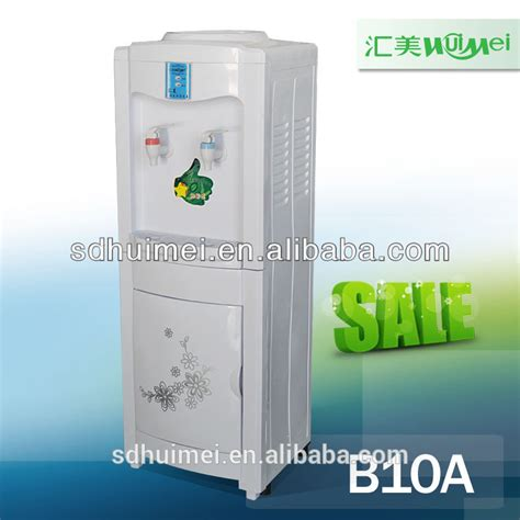 Water Dispenser Yang Murah water dispenser cold and electric water cooler go to