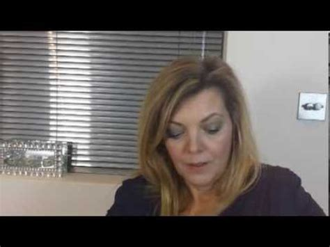 how to look younger over 50 makeup tips for women over 50 how to create younger