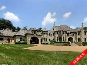 St S Home by The Most Expensive Homes In Every State Revealed By