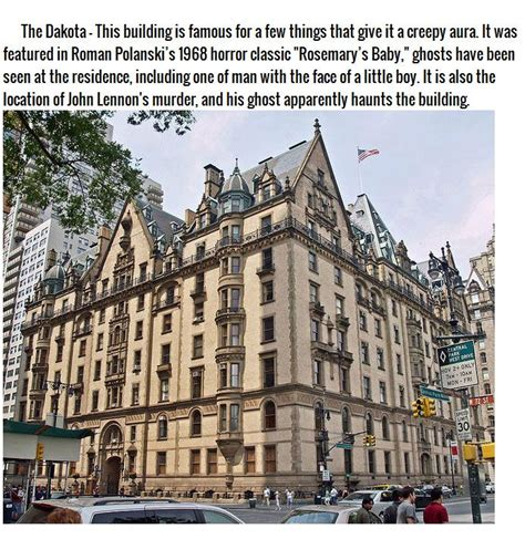 new york haunted house new york city s 5 most haunted houses 9 pics