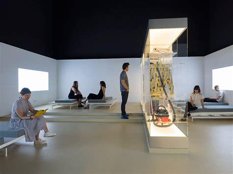 venice architecture biennale pavilion