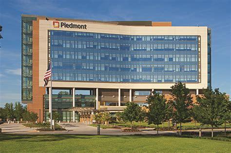 Piedmont Newnan Hospital ? Among America?s Best Hospitals