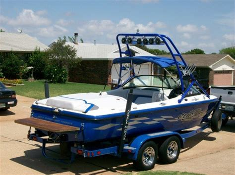 centurion boats for sale bc wakeboarder 2002 centurion cyclone for sale 28000