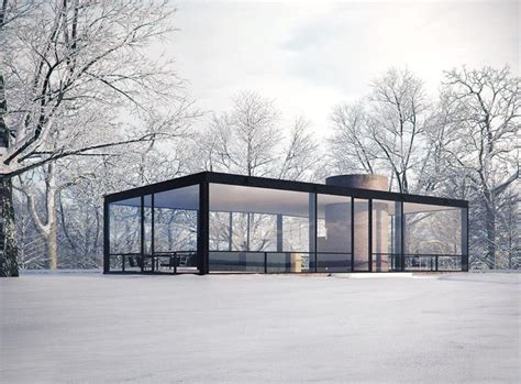 philip house 25 best ideas about philip johnson on pinterest glass